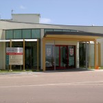 BRHS Emergency Department (1)