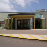 BRHS Emergency Department (2)