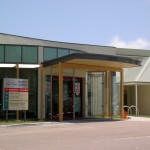 BRHS Emergency Department (5)