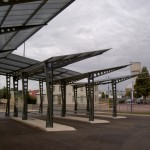 Bairnsdale Station Bus Terminal (5)