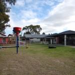 EG Specialist School Front(5)