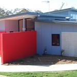 Eagle Point Primary School (1)