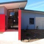 Eagle Point Primary School  (2)