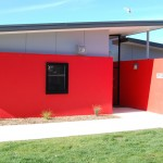 Eagle Point Primary School  (4)