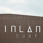 Inland Surf Bairnsdale  (5)