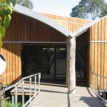Orbost Exhibition Centre (7)