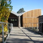 Orbost Exhibition Centre (8)