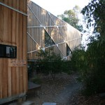 Orbost Exhibition Centre (9)