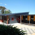 Orbost Secondary College Refurbishment (1)