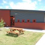 Orbost Secondary College Refurbishment (2)