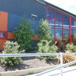 Orbost Secondary College Refurbishment (3)