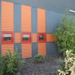 Orbost Secondary College Refurbishment (4)