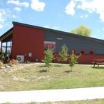 Orbost Secondary College Refurbishment (5)