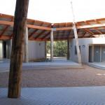 St Lenards College Camp Ibis (1)