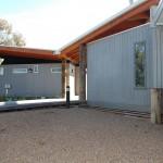 St Lenards College Camp Ibis (4)