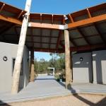 St Lenards College Camp Ibis (8)